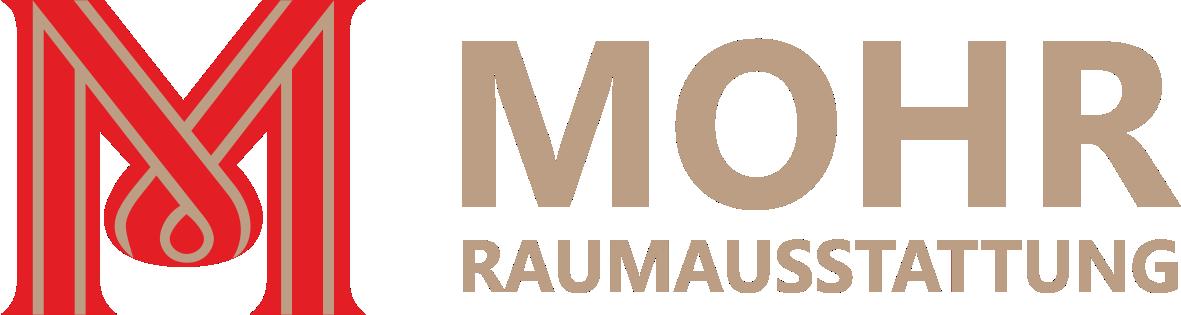 Raumausstattung Mohr