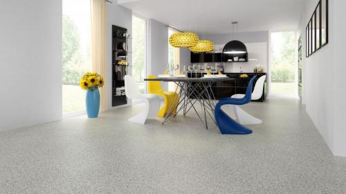 JOKA Designboden 330 Classic