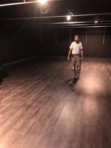 Referenzen Bauvorhaben Bad Homburg Im Fitness Bereich David Lloyd Clubwurden von meinem Team 1500qm Design Belag verlegt. Hier ein paar Eindrücke